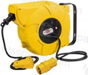 HEL3090 Cable Reel