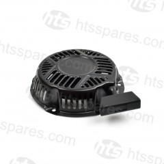 B&s Xr550 Recoil Assy (HEN0500)