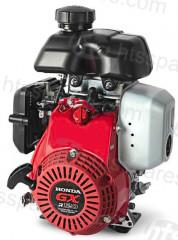 Honda GXR120 Qe Engine (Was GX100 QE14) (HEN0385)