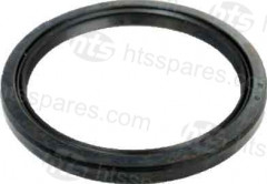 DUST SEAL (HEX0849)