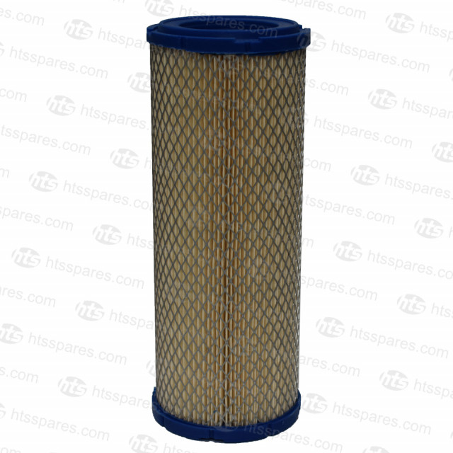 Terex RL4000 Air Filter Outer