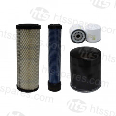 Terex HD1000 Service Kit (HFK0050)