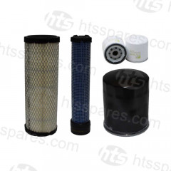Terex HD1000 Service Kit (HFK0050)
