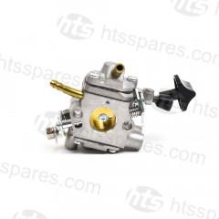 Stihl BR600 Carb C1Q-S184 (HGR0365)
