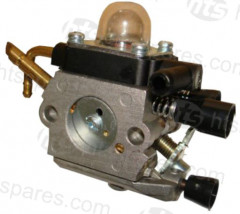 HEDGECUTTER PARTS & ACCESSORIES