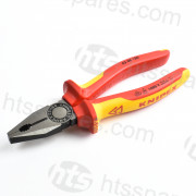 Knipex Combination Pliers (HHP0062)