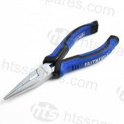 Faithfull Long Nose Pliers (HHP0073)