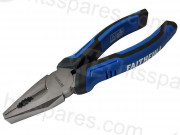 Faithfull Combination Pliers