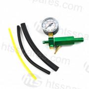 Carburettor Pressure Kit (HHP1086)