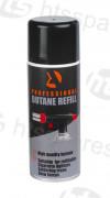 HHP1350 Butane Refill
