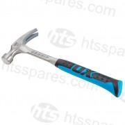 HHP1361 Hammer