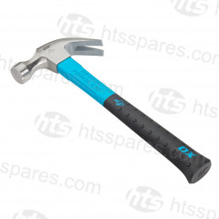 Ox Pro Hammer