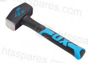 Ox Club Hammer