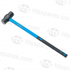 Ox Trade Sledge Hammer