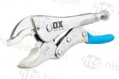 hhp1381 pro pliers