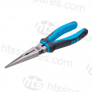 hhp1382 long nose pliers