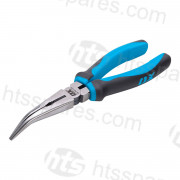hhp1383 bent nose pliers