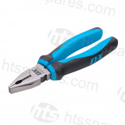 hhp1385 combination pliers
