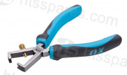 hhp1386 wire stripping pliers