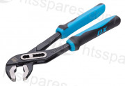 hhp1387 waterpump pliers