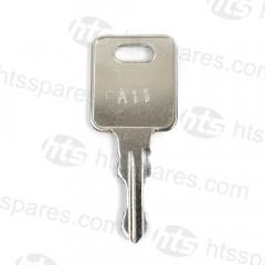 Product Fa11 Key (HKY0132)