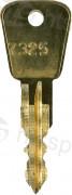 7325 Sdmo Key (HKY0166)