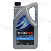Antifreeze 5 Litre (HLU0120)