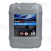 Antifreeze 20 Litre (HLU0121)