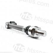 JCB Style OEM Tie Rod; 336/F0847 (HMP1889)