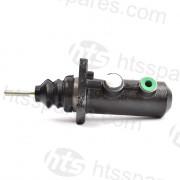 Brake Master Cylinder (HMP2004)
