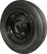HMX0362 Mixer Wheel