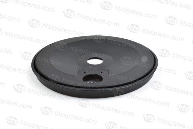 Belle 140 Drum Ring Gear (HMX0453)