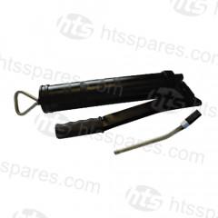 Grease Gun Standard (HOL0029)
