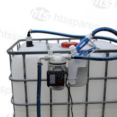 HOL0079 Adblue pump kit