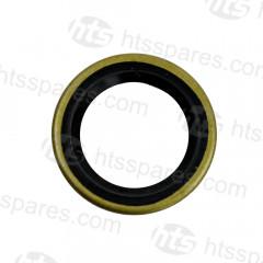 Oil Seal (HOL0162)