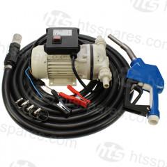 HOL0203 Adblue pump kit
