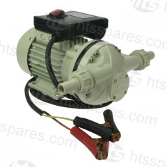 HOL0204 24v Adblue Pump