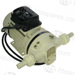HOL0207 Adblue TraHOL0207 Adblue Transfer Pumpnsfer Pump