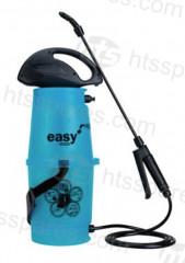 HOL0450 Sprayer