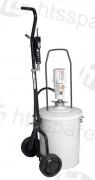 HOL1003 Grease Pump