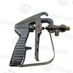 Ramsol Disinfectant Sanatising Spray Gun (HPA0024)