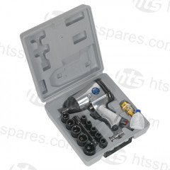 "HPA0364 1/2"" wrench kit"