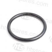 Honda Wb20X Volute O Ring OEM Number: 78118-Yb3-004 (HPU0300)