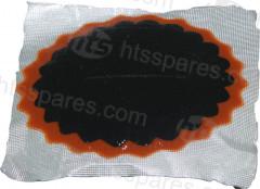 PATCH NO.2 (HRM0054)