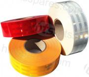 Conspicuity Tape Ece104
