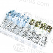 Speed Fasteners (HRM0133)