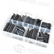 Imperial Spring Roll Pins (HRM0139)