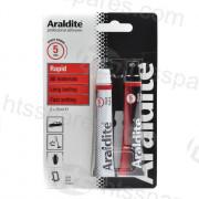 Araldite Twin Pack (HRM0232)
