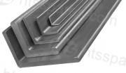 Angle Iron (HRM0546)