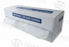 HRM0874 Seat Covers